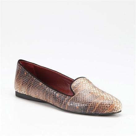 Hotiç Sonbahar Kış Bayan Ayakkabı Modelleri