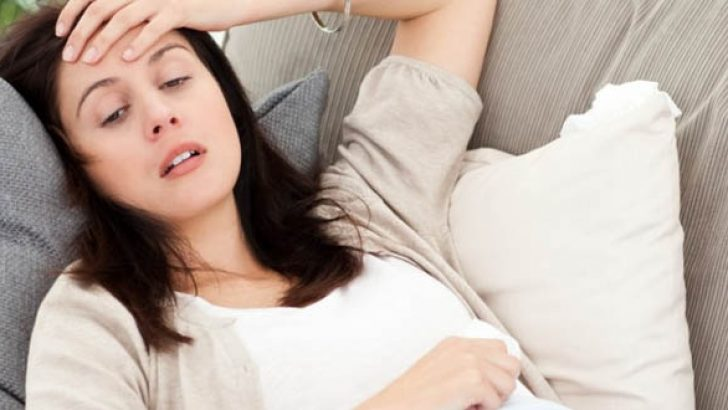 MS Hastalığı Nedir? En çok Kimlerde Görülür?