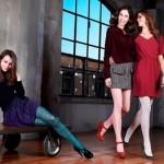 Penti Kilotlu Çorap Modelleri