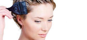 Saç boyarken dikkat edilmesi gereken 8 püf noktası