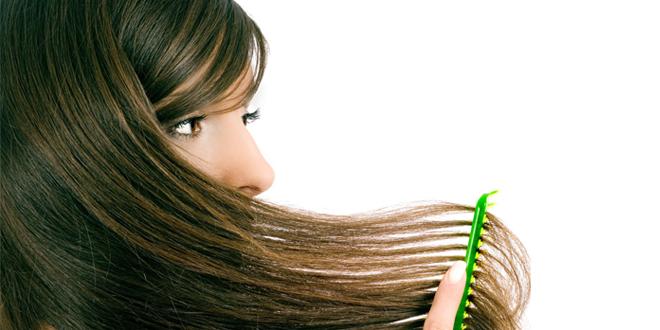 Saç Dökülmelerinin Sebebi Genetik