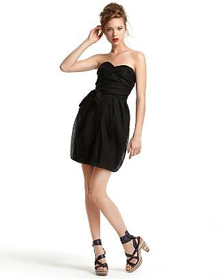 39acb54b35c46 Siyah Mini Gece Elbisesi Modelleri | SadeKadınlar, Kıyafet Kombinleri
