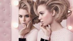 Yüz Tipine Göre Saç Modeli Nasıl Yapılmalı?