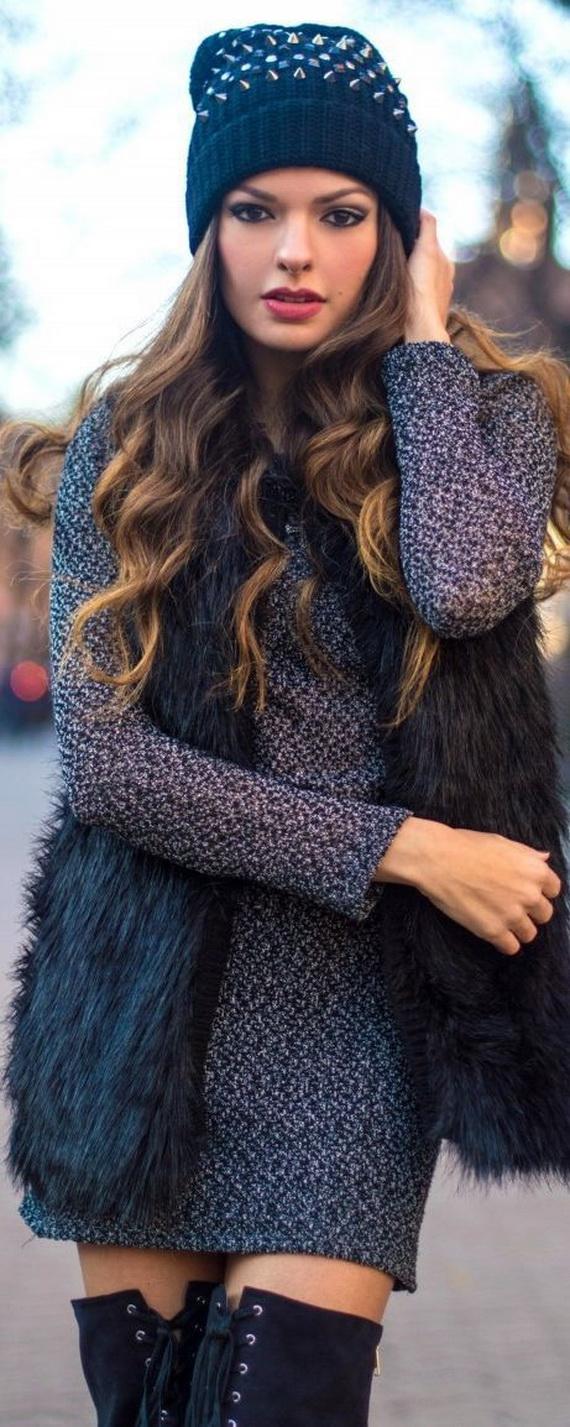 2016 Bayan Bere modelleri