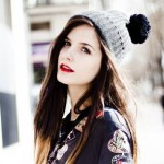 2018 Bayan Bere Modelleri Hem Şık Hem Rahat