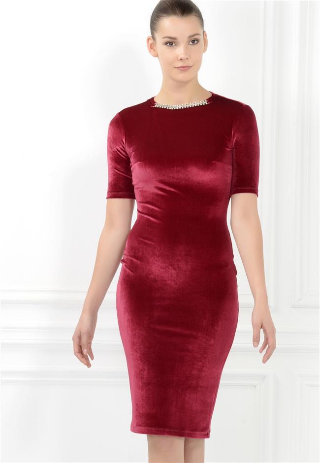 b299a60b23388 Ucuz Gece Elbiseleri ve Fiyatları | SadeKadınlar, Kıyafet Kombinleri
