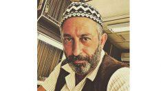 Cem Yılmaz'ın Yeni Filmi 'İftarlık Gazoz' Yolda