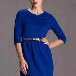 Gece Abiye Elbise Modelleri Hem Ucuz Hem de Şık