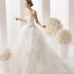 En Çok Tercih Edilen Gelinlik Modelleri-Bridal Dress (1)