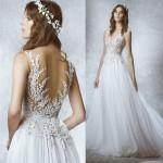 En Çok Tercih Edilen Gelinlik Modelleri-Bridal Dress (11)