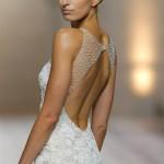 En Çok Tercih Edilen Gelinlik Modelleri-Bridal Dress (12)