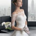 En Çok Tercih Edilen Gelinlik Modelleri-Bridal Dress (15)