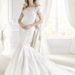 En Çok Tercih Edilen Gelinlik Modelleri-Bridal Dress (2)
