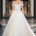En Çok Tercih Edilen Gelinlik Modelleri-Bridal Dress (8)