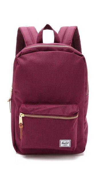 En Şık Bayan Sırt Çantası Modelleri-çanta modelleri-bayan çanta (1)