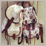 En Şık Bayan Sırt Çantası Modelleri-çanta modelleri-bayan çanta (10)