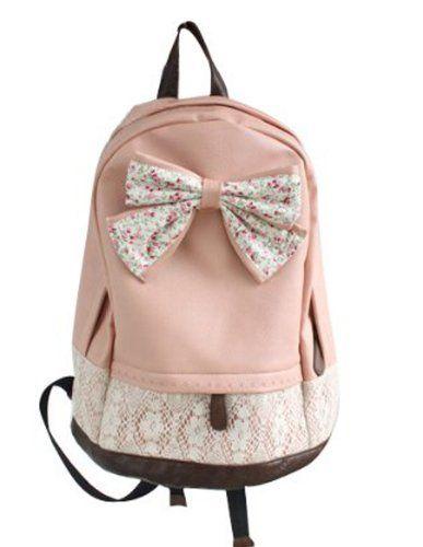 En Şık Bayan Sırt Çantası Modelleri-çanta modelleri-bayan çanta (11)