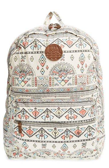 En Şık Bayan Sırt Çantası Modelleri-çanta modelleri-bayan çanta (12)