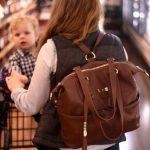 En Şık Bayan Sırt Çantası Modelleri-çanta modelleri-bayan çanta (13)