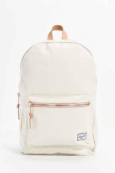 En Şık Bayan Sırt Çantası Modelleri-çanta modelleri-bayan çanta (14)