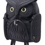 En Şık Bayan Sırt Çantası Modelleri-çanta modelleri-bayan çanta (15)