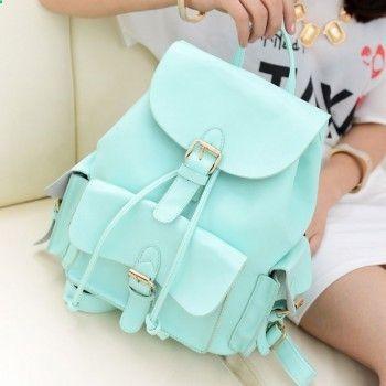 En Şık Bayan Sırt Çantası Modelleri-çanta modelleri-bayan çanta (16)