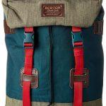 En Şık Bayan Sırt Çantası Modelleri-çanta modelleri-bayan çanta (17)