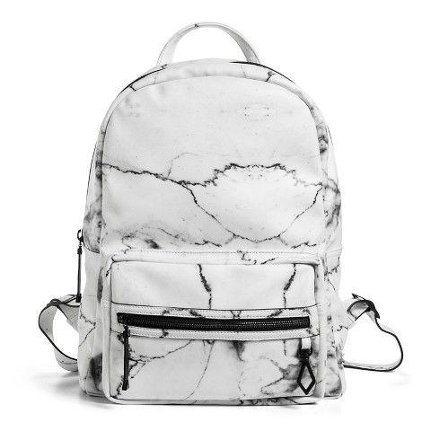 En Şık Bayan Sırt Çantası Modelleri-çanta modelleri-bayan çanta (19)