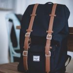En Şık Bayan Sırt Çantası Modelleri-çanta modelleri-bayan çanta (2)