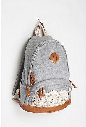En Şık Bayan Sırt Çantası Modelleri-çanta modelleri-bayan çanta (20)