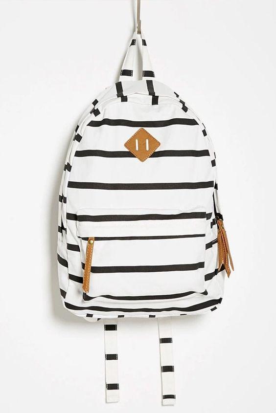 En Şık Bayan Sırt Çantası Modelleri-çanta modelleri-bayan çanta (22)