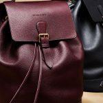 En Şık Bayan Sırt Çantası Modelleri-çanta modelleri-bayan çanta (24)