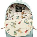 En Şık Bayan Sırt Çantası Modelleri-çanta modelleri-bayan çanta (3)