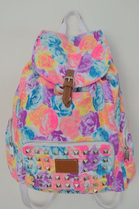 En Şık Bayan Sırt Çantası Modelleri-çanta modelleri-bayan çanta (5)