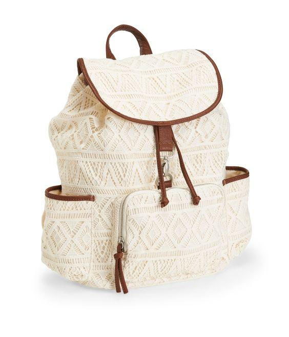 En Şık Bayan Sırt Çantası Modelleri-çanta modelleri-bayan çanta (7)
