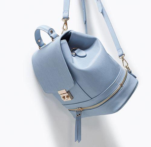 En Şık Bayan Sırt Çantası Modelleri-çanta modelleri-bayan çanta (8)