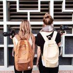 En Şık Bayan Sırt Çantası Modelleri-çanta modelleri-bayan çanta (9)