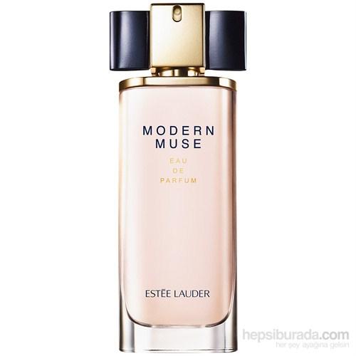 Estee Lauder Modern Muse Edp 100 Ml Kadın Parfümü