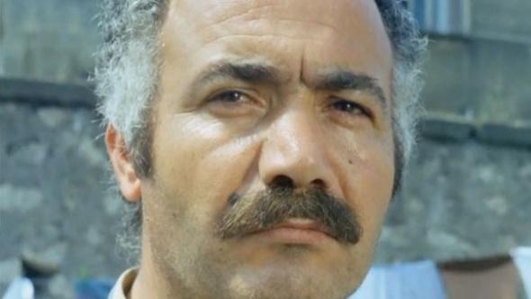 Türk Sineması'nın unutulmaz oyuncularından Hakkı Kıvanç 30 Ocak 2015`te 83 yaşında hayatını kaybetti.