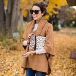 2021 Sokak Modasının En Trend Kış Kombinleri