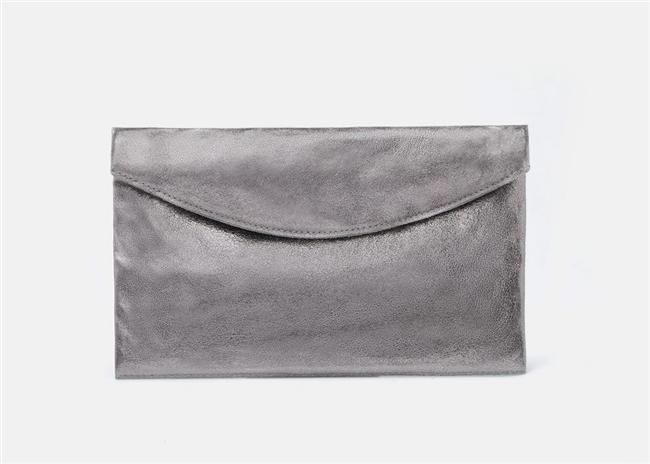 çanta modelleri