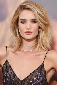 Yılbaşı Gecesi İçin Saç Modeli Önerileri (11)