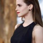 En Çekici ve Hoş Saç Modelleri 2017