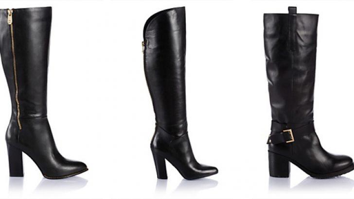 450a75a4e407c Bayan Çizme ve Bot Modelleri | SadeKadınlar, Kıyafet Kombinleri