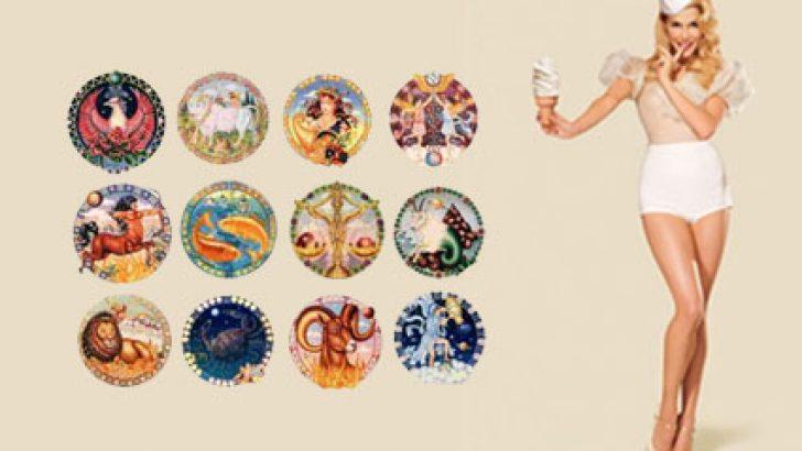 Astrolojide Burçlara Göre Diyet Seçimi