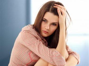 Depresyon Belirtileri ve Etkileri Nelerdir?