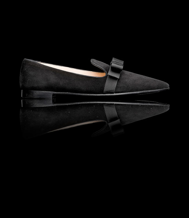 En Güzel Prada Bayan Ayakkabı Modelleri