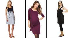 Hamile Giyim in En Şık Hamile Kıyafetleri ve Hamile Elbiseleri