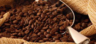 Kolon kanserine karşı 'kahve'