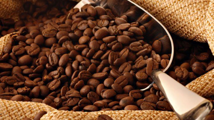 Kahve Metabolizmayı Hızlandırıyor ve Zayıflatıyor
